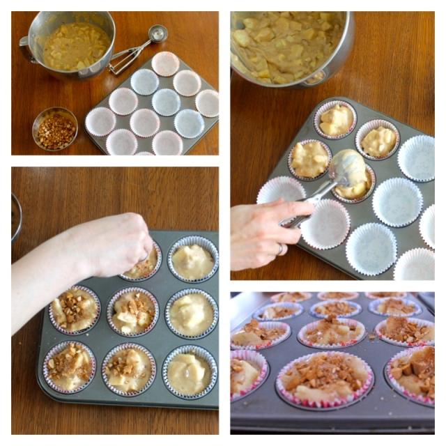 epla_muffins