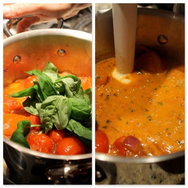 tomatsup2