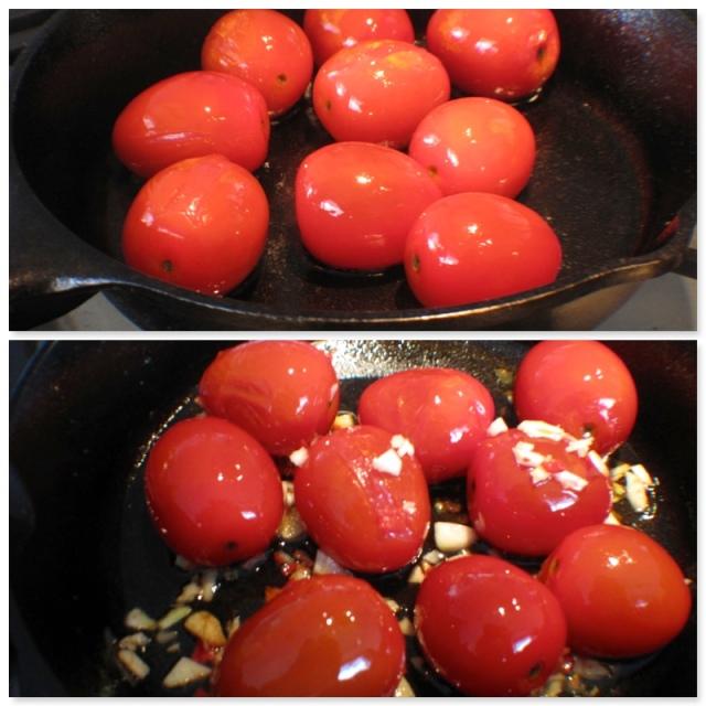 tomatar