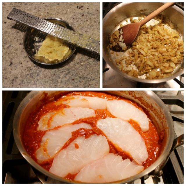tomat-og-karry-fiskur